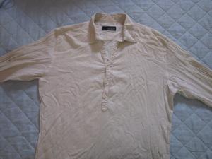 חולצת אירוסין