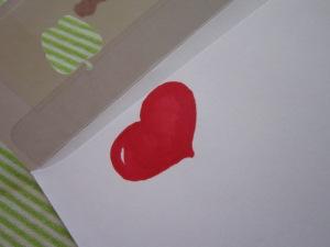 עיטור למעטפה